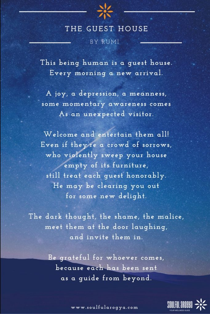 The-Guest-House-by-Rumi-2-683x1024