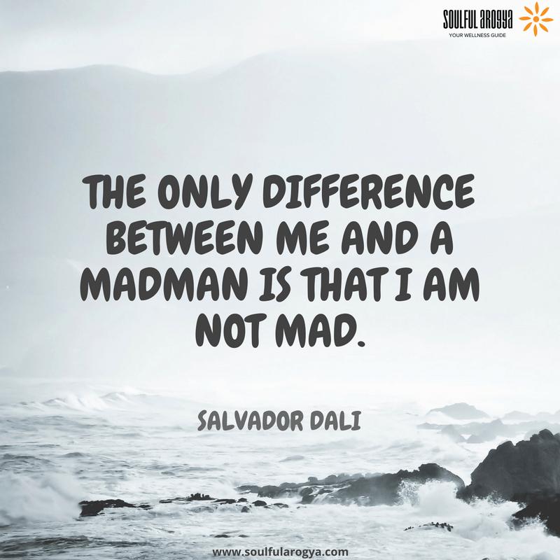 Salvador-Dali-quote-2