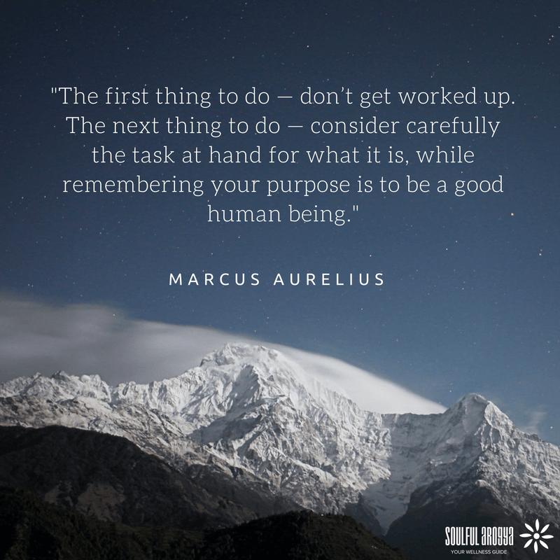 How-to-Avoid-Distraction-Marcus-Aurelius-Quote-1