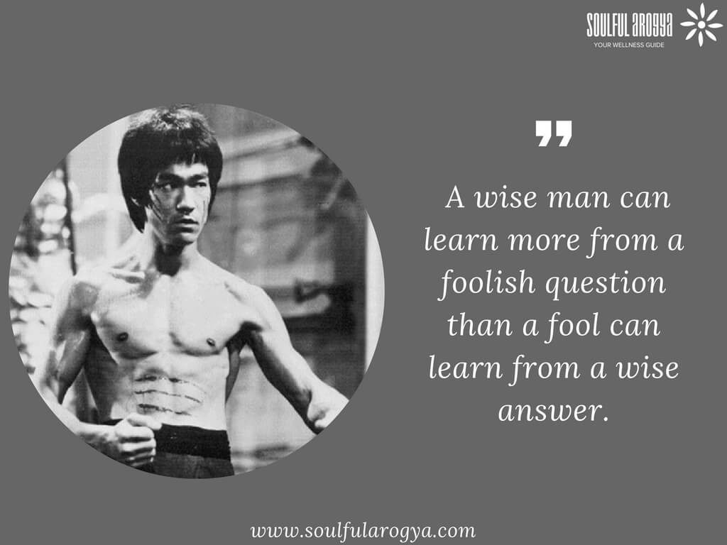 bruce-lee-quotes-wise-man