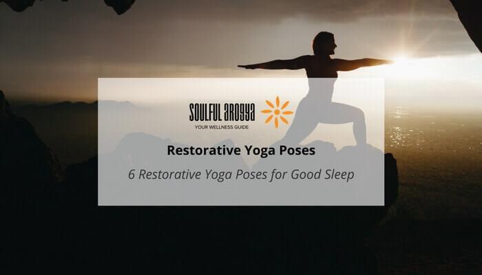 Restorative-Yoga-Poses
