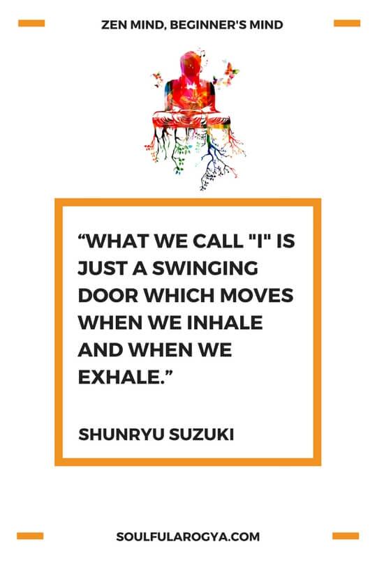 zen-mind-beginners-mind-quote