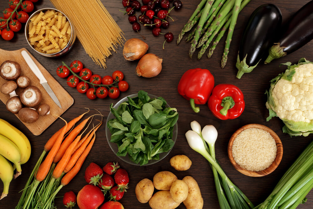 Healthiest-Foods_soulfularogya.com_